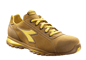 Scarpa Diadora Glove S3 Low