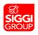 siggi group logo